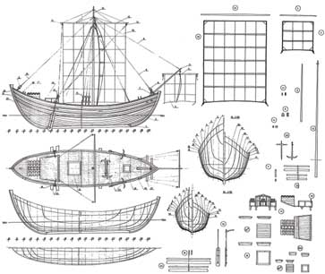 Engine Fluid Flow as well 42056 also Getting Pt Boat Plans Free Download further  on rocket steam engine diagram html